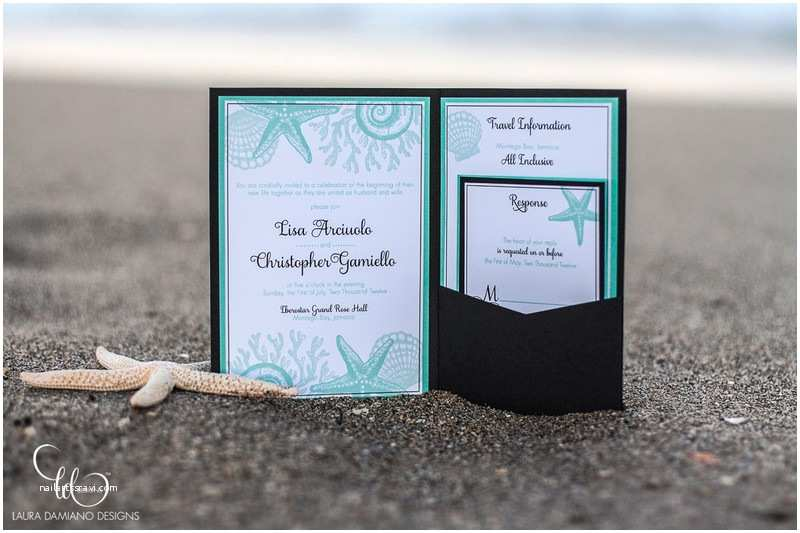 Wedding Invitations Westchester Ny Laura Damiano Designs™ Invitations Westchester Ny
