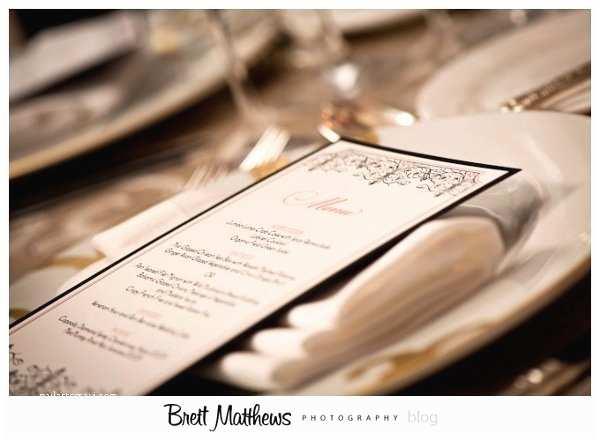 Wedding Invitations Westchester Ny Laura Damiano Designs™ Westchester Ny Wedding Invitation
