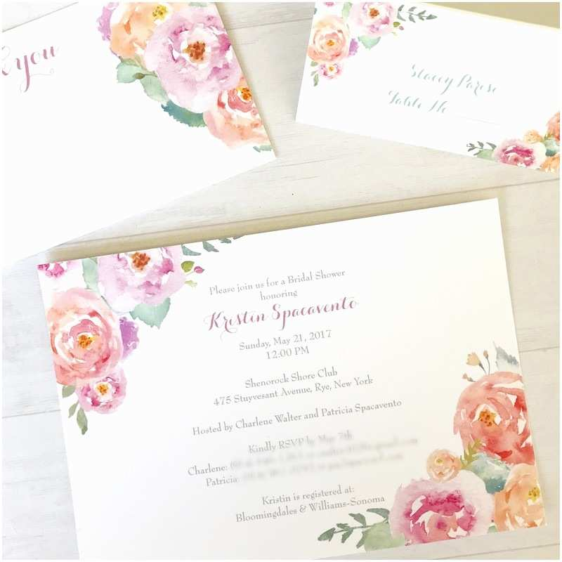 Wedding Invitations Westchester Ny Love Pretty Inc Invitations White Plains Ny