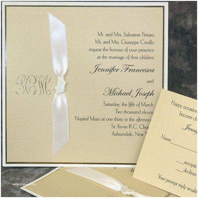 Wedding Invitations Westchester Ny Rockland County Invitations Wedding Invitations New York