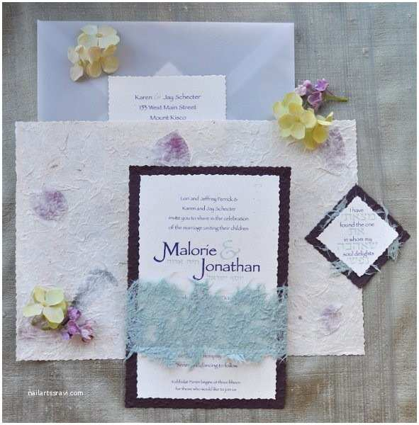 Wedding Invitations Westchester Ny the Art Of Paper Invitations Mount Kisco Ny Weddingwire