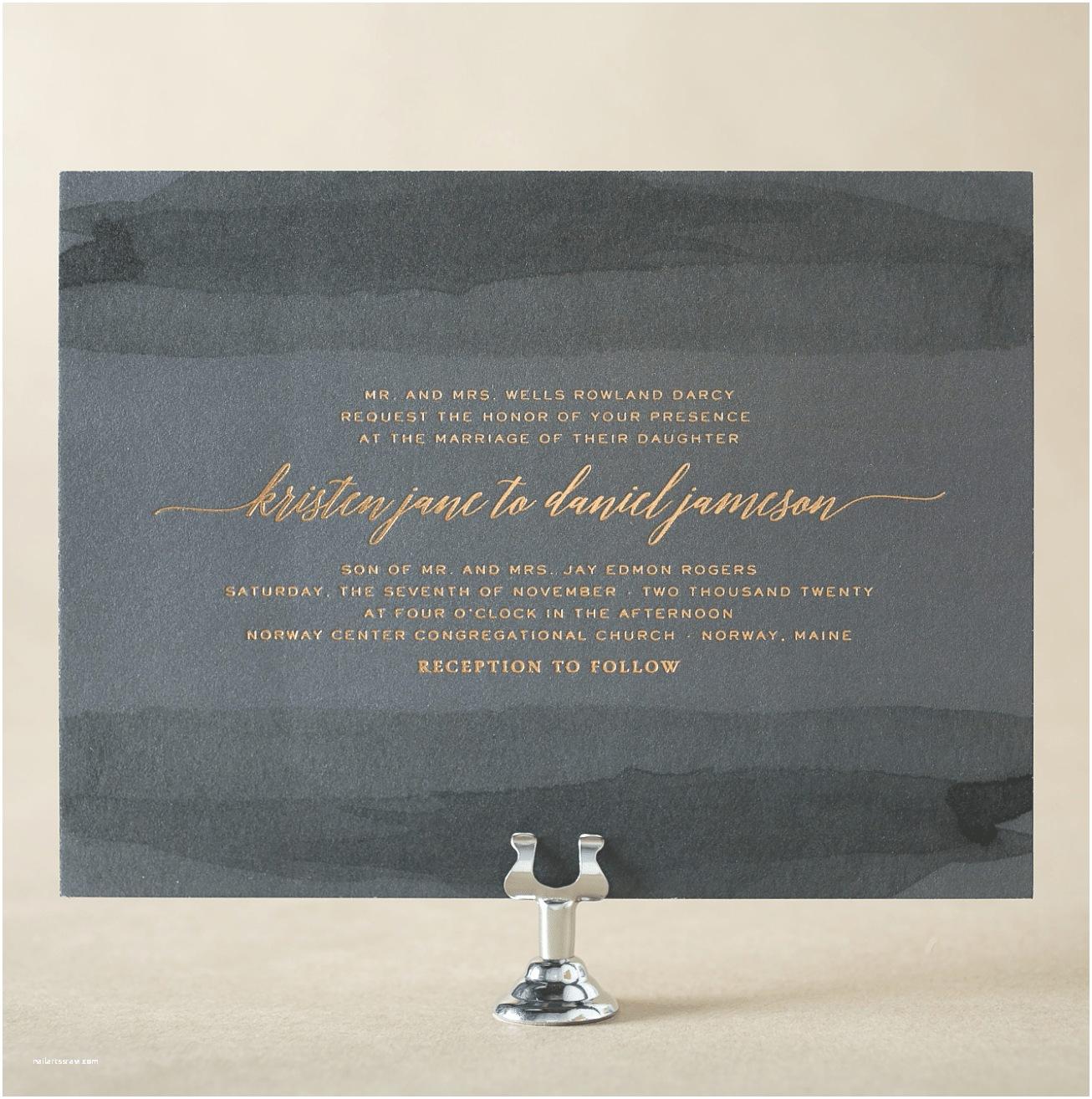 Wedding Invitations Westchester Ny Wedding Invitations Westchester County Ny – Mini Bridal