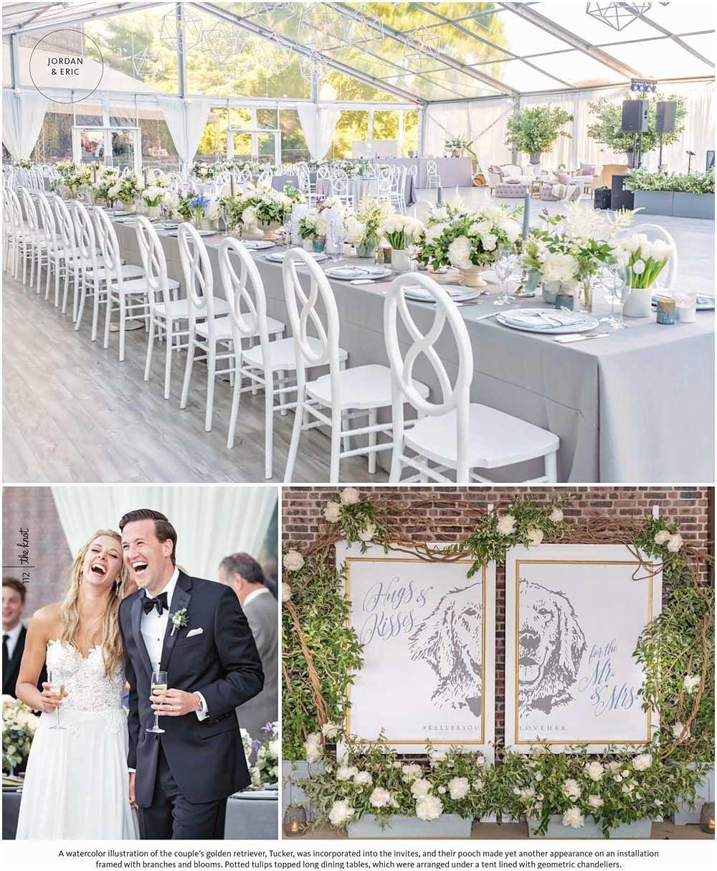 Wedding Invitations Westchester Ny Westchester Country Club Wedding New York Melani Lust