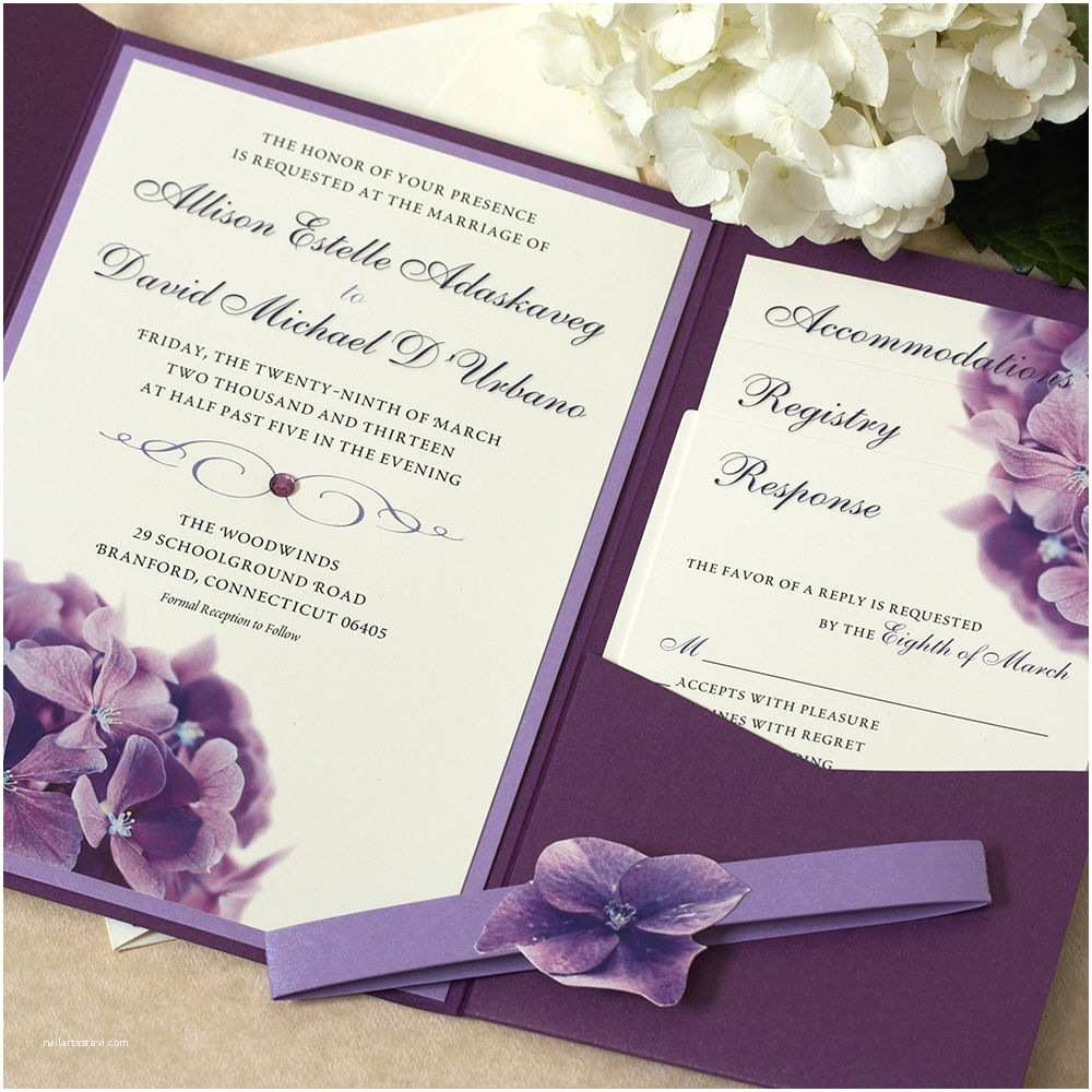 Wedding Invitations Westchester Ny Willow Glen Stationery Invitations Newtown Ct