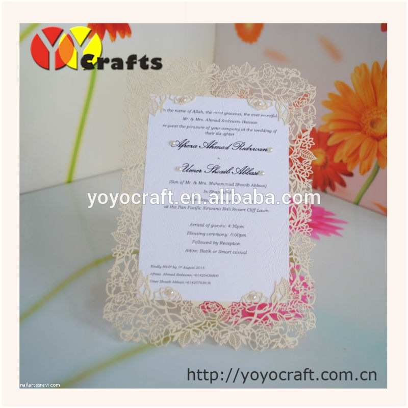 Wedding Invitations wholesale Suppliers Alibaba Wedding Card Suppliers Hot Sale wholesale Price
