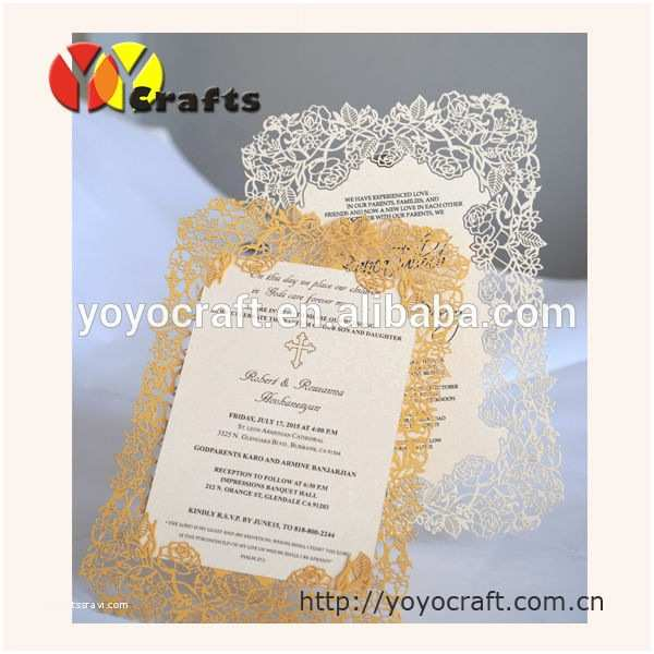 Wedding Invitations wholesale Suppliers Alibaba Wedding Card Suppliers Hot Sale wholesale Price