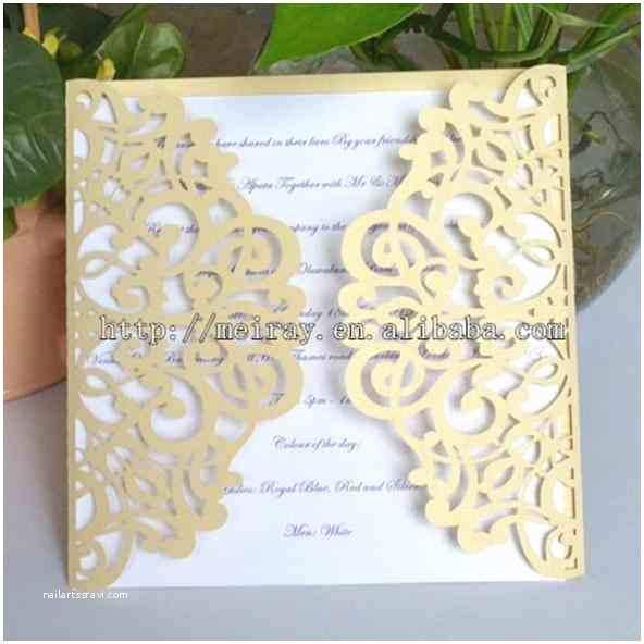 Wedding Invitations wholesale Suppliers Invites Ideas Pinterest Rhpinterest Cards