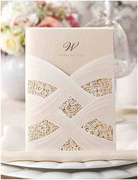 Wedding Invitations wholesale Suppliers Invites Ideas Pinterest Rhpinterest Cards