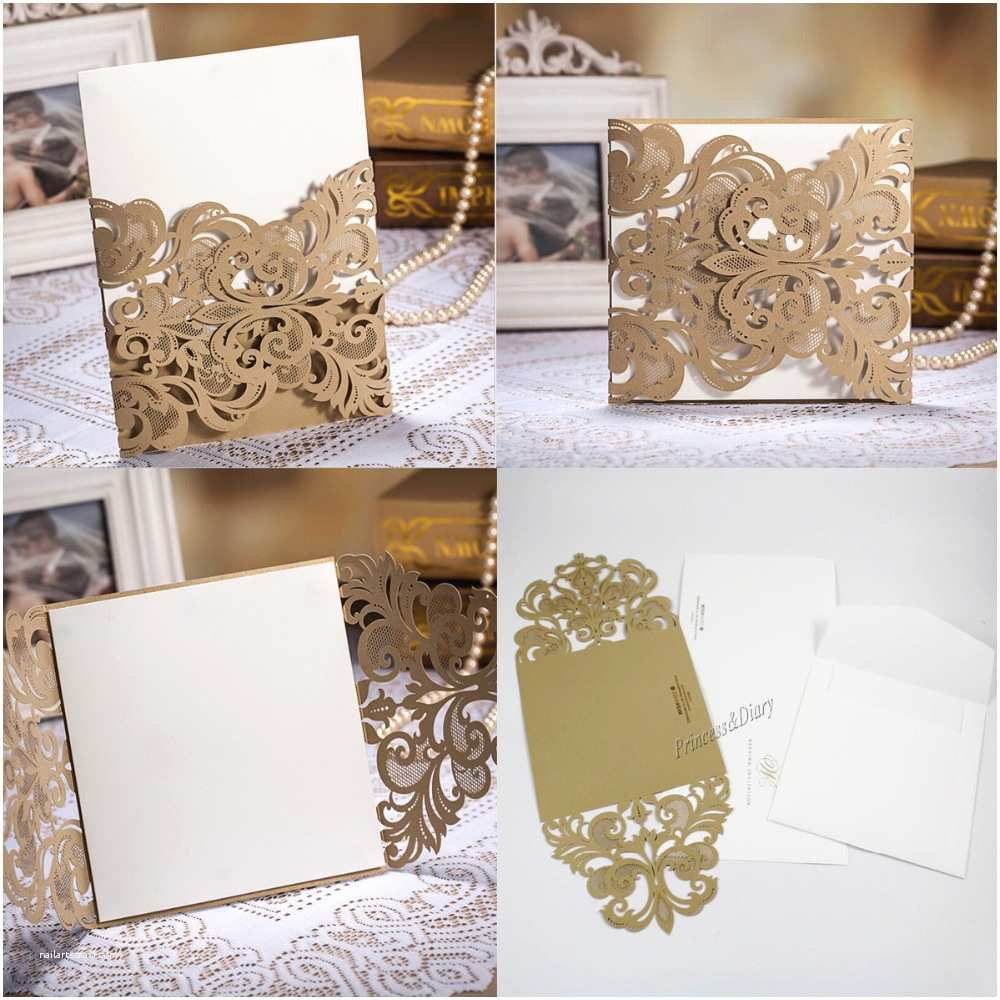 Wedding Invitations wholesale Suppliers Line Buy wholesale Class Person From China Class Person