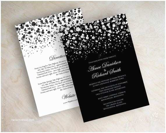 Wedding Invitations wholesale Suppliers Lovely Wedding Invitation Suppliers Melbourne