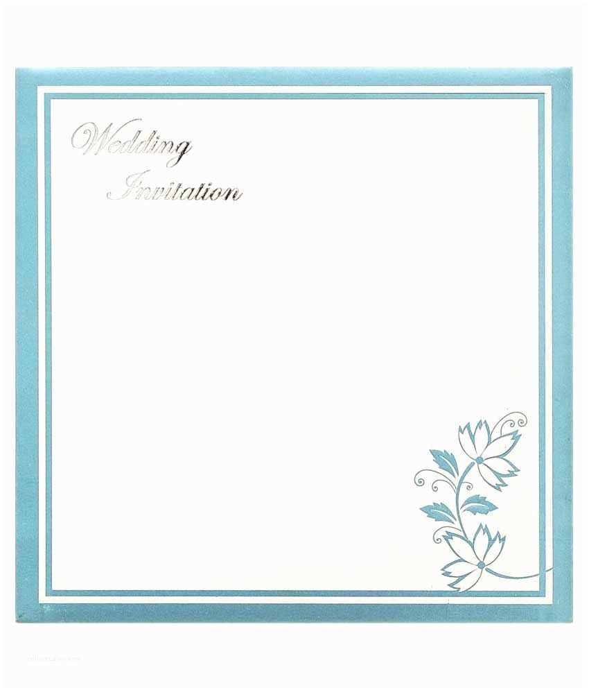 Wedding Invitations wholesale Suppliers Lovely Wedding Invitation wholesale Suppliers India