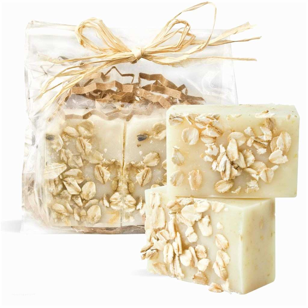 Wedding Invitations wholesale Suppliers Rustic Wedding Favors soap Kit wholesale Supplies Plus