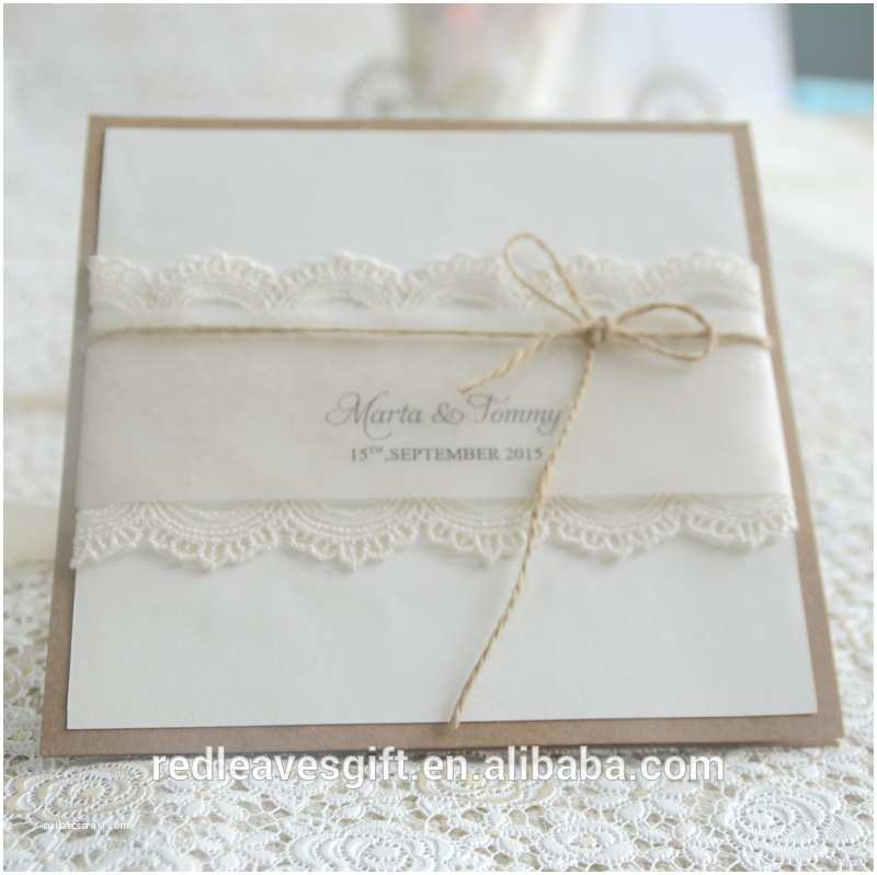 Wedding Invitations wholesale Suppliers Wedding Invitation Covers Suppliers with Invitation Cover