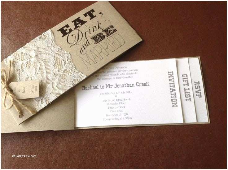 Wedding Invitations wholesale Suppliers Wedding Invitation Diy Supplies Cobypic