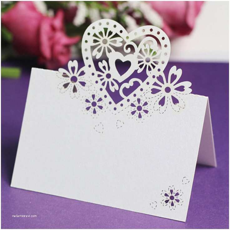 Wedding Invitations wholesale Suppliers Wedding Invitations Festive Creative Wedding Table Place