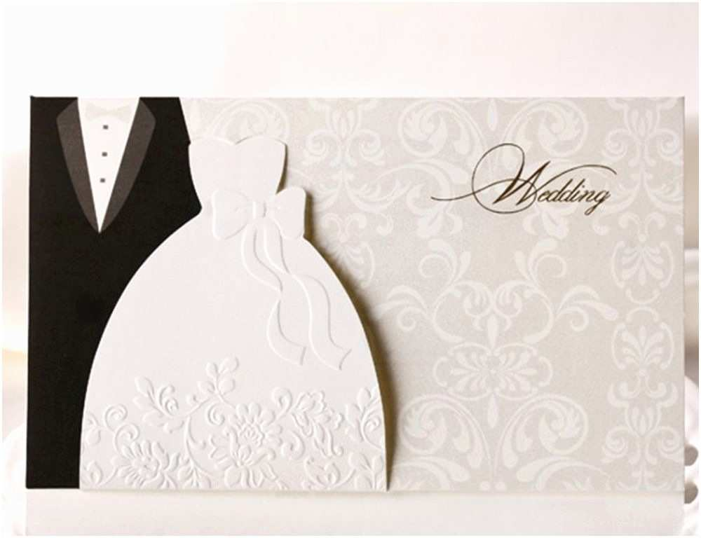 Wedding Invitations wholesale Suppliers Wedding Invitations wholesale Suppliers