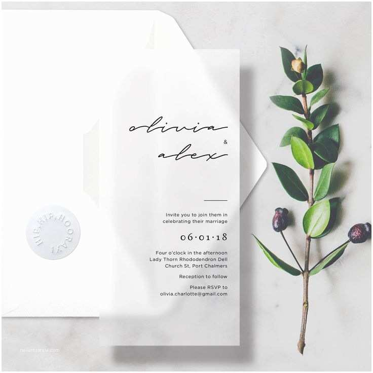 Wedding Invitations with Clear Overlay 1138 Best Wedding Invitations Images On Pinterest