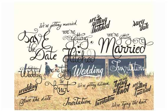 Wedding Invitations with Clear Overlay 36 Wedding Overlays Graph Overlays Save by Illuzstrateduk