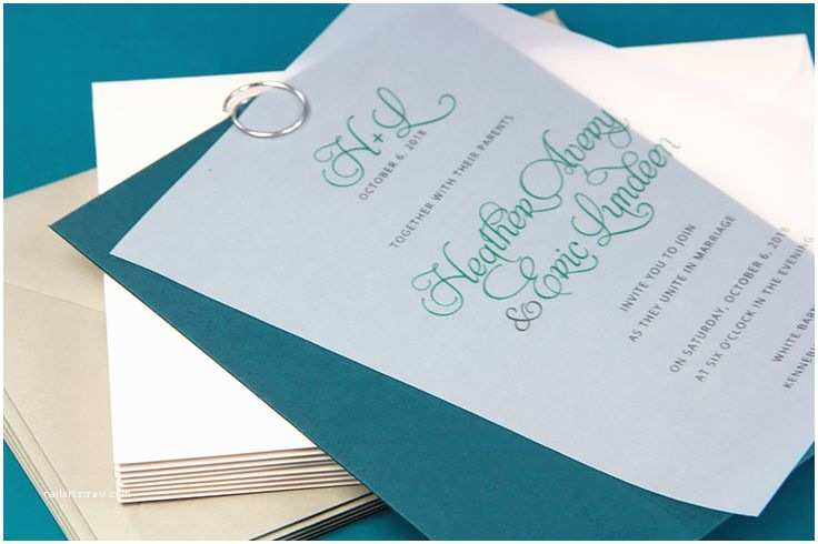 Wedding Invitations With Clear Overlay 36 Best Transparent Wedding