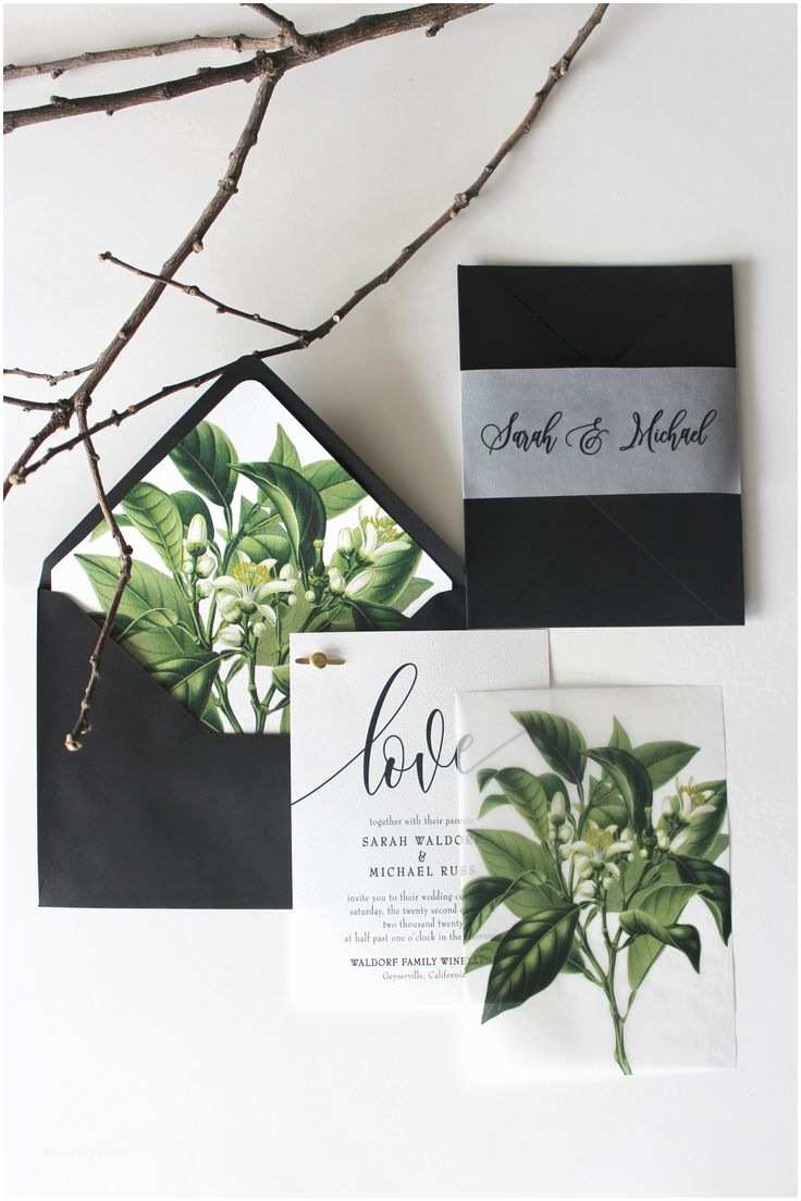 Wedding Invitations with Clear Overlay Best 25 Wedding Journals Ideas On Pinterest