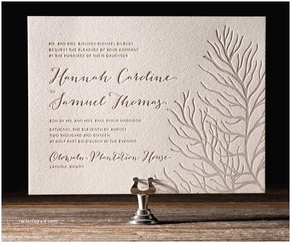 Wedding Invitations with Parents Names Fearsome Wedding Invitation Wording to Her with their