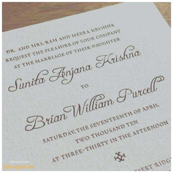 Wedding Invitations with Parents Names Fresh Wedding Invitations with Parents Names and Wedding
