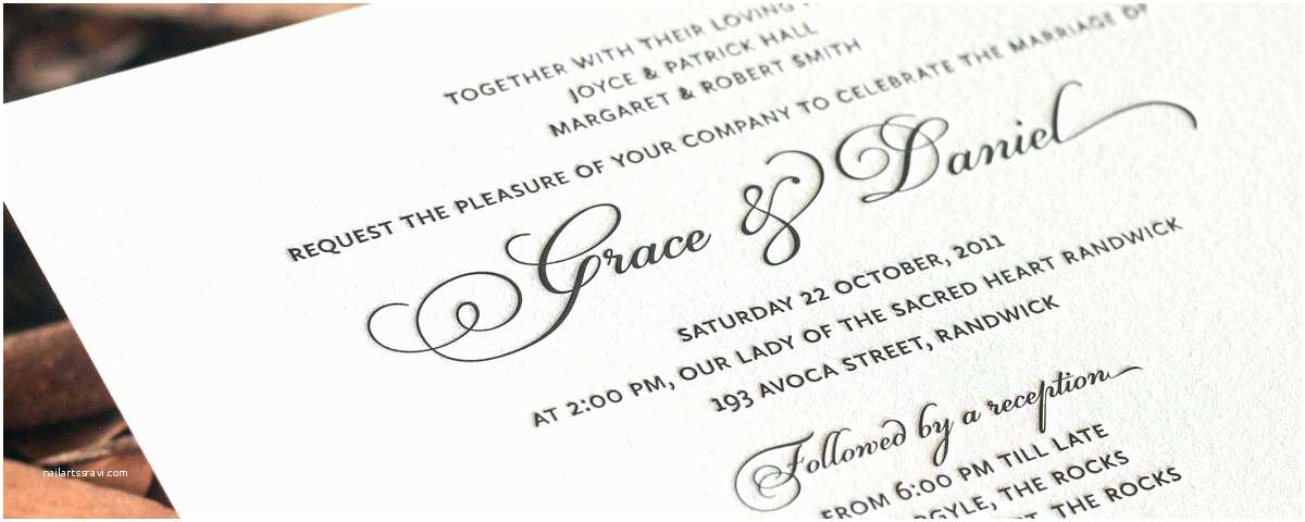 fresh wedding invitations with parents names or things to consider wedding invitations wording parents names