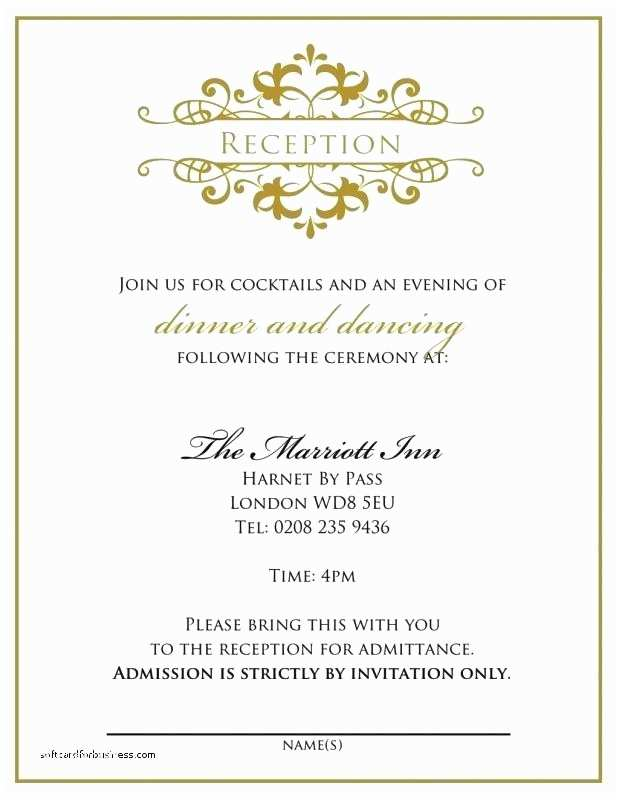 Wedding Invitations with Parents Names Invitation Wording Late Parent Image Collections