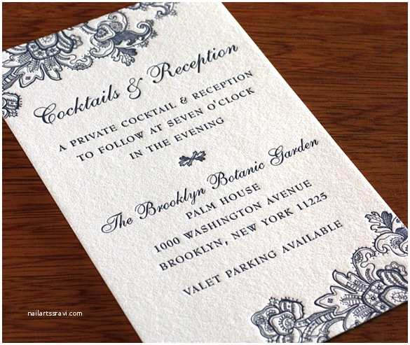 Wedding Invitations With Parents Names Fresh Wedding Invitations