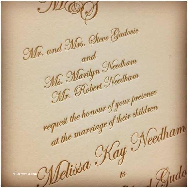 Wedding Invitations with Parents Names Wedding Invitation Wording Divorced Parents
