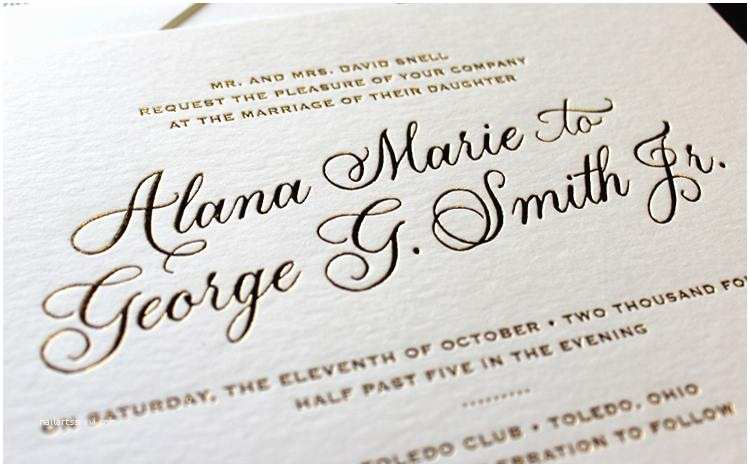 Wedding Invitations with Parents Names Wedding Invitation Wording Divorced Parents with Same Last