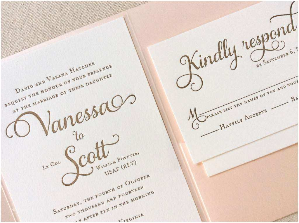 Wedding Invitations with Parents Names Wedding Invitation Wording Samples
