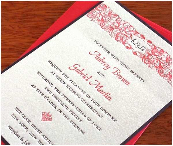 Wedding Invitations with Parents Names Wedding Invitations without Parents Names Finding