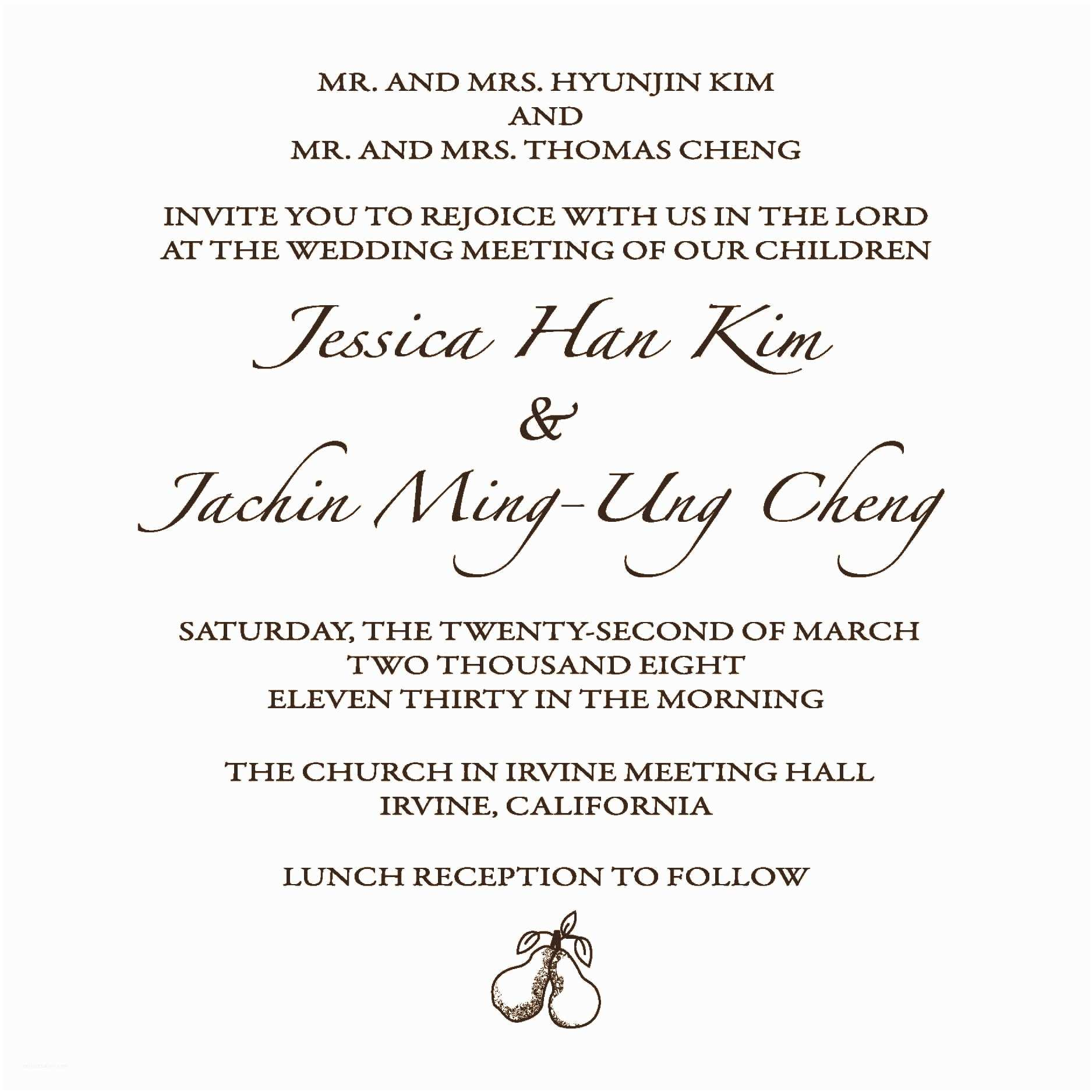 Wedding Invitations with Photo Insert Desktop Publishing by Greg Szilagyi at Coroflot