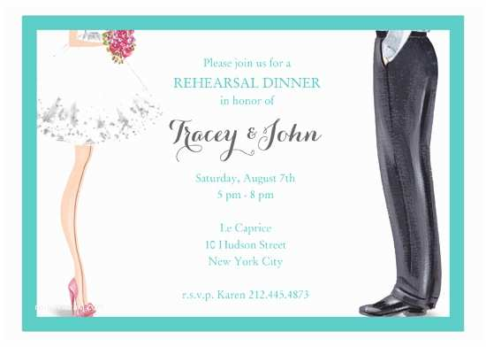 Wedding Invitations with Pictures Of Couple Chic Wedding Couple Invitation
