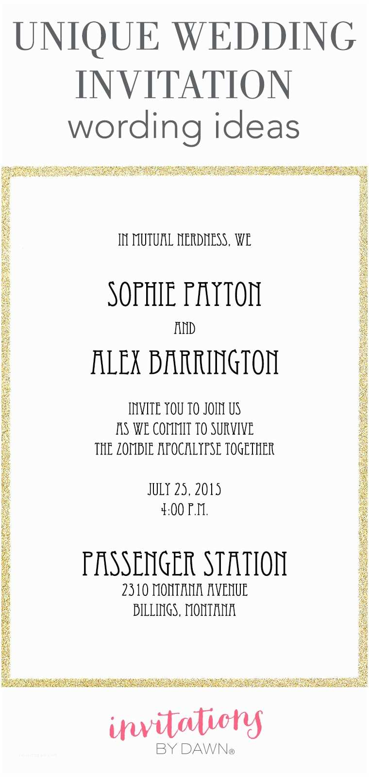 Wedding Invitations With Pictures Of Couple Ideas Marvellous Wedding Reception Wording