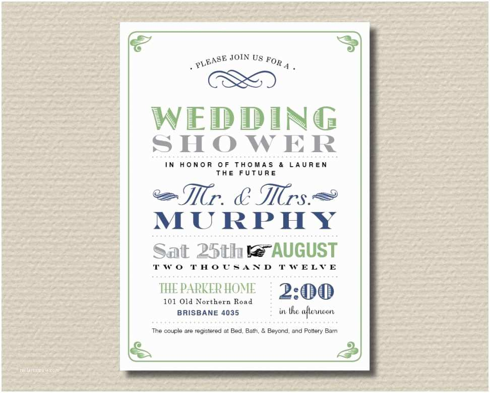 Wedding Invitations with Pictures Of Couple Wedding Invitation Templates Couple Wedding Shower