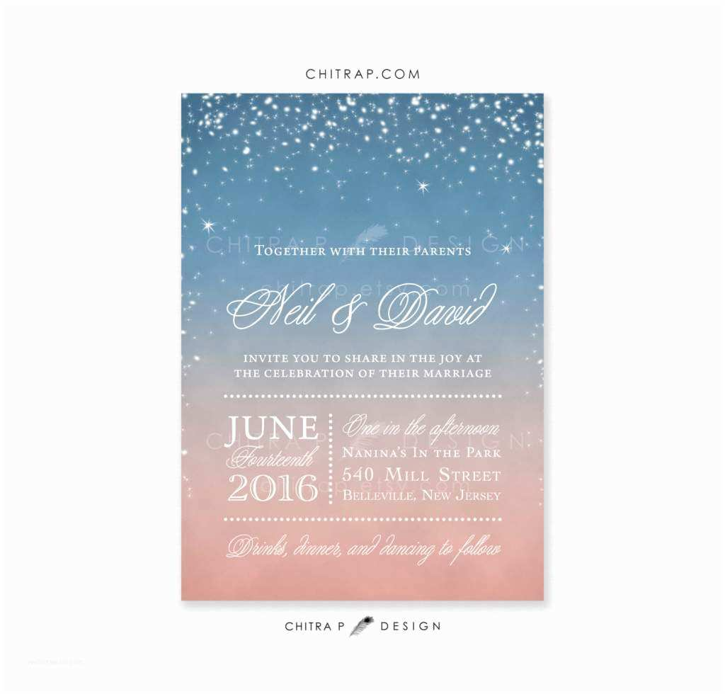 Wedding Invitations With Pictures Of Couple Wedding Invitation Wording Couple