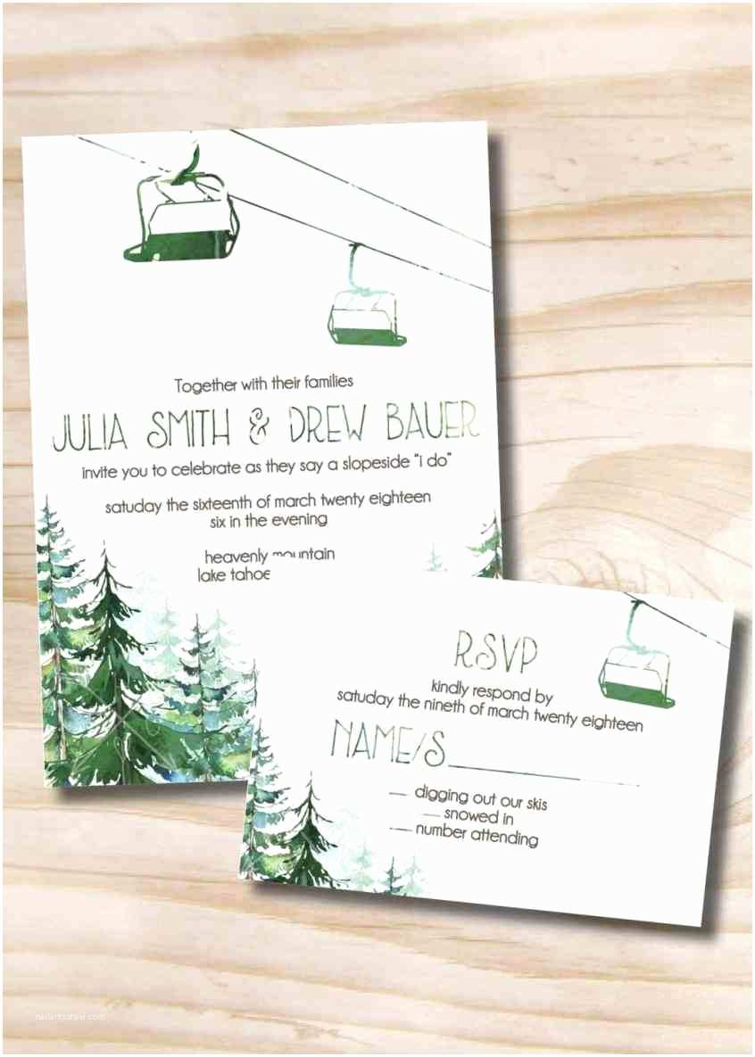 Wedding Invitations With Response Cards And Envelopes Rsvp Mailing Envelope Rhtossntrack Reply Card