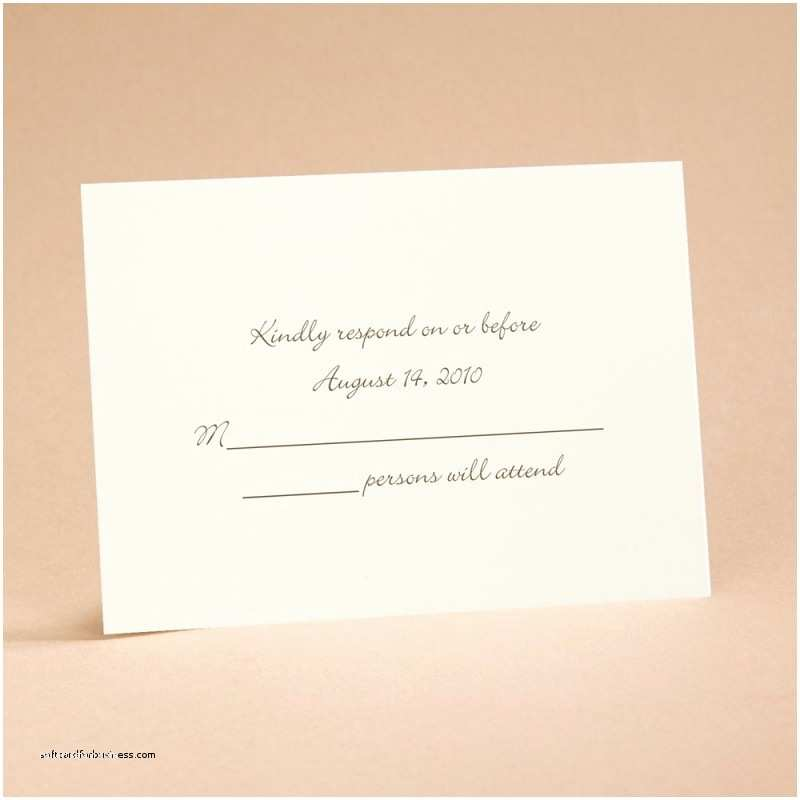 Wedding Invitations With  Cards And Envelopes Wedding Invitation New Wedding Invitations With