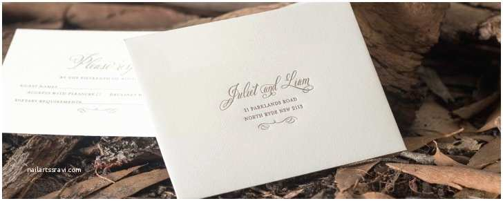 Wedding Invitations With Response Cards And Envelopes Wedding Invitation Response Card Envelope With