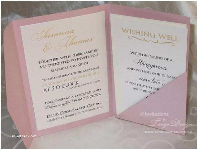 Wedding Invitations With Response Cards And Envelopes Wedding Invitation Rsvp Envelopes Matik