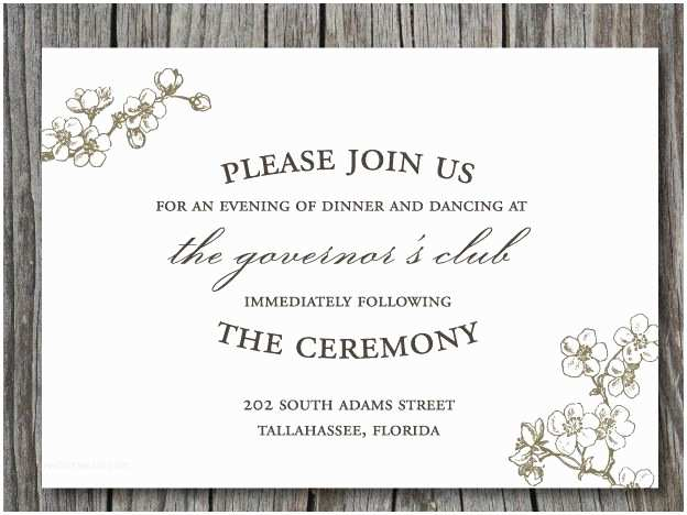 Wedding Invitations with Rsvp and Reception Cards Funny Wedding Invitation Wording Google Search Imgrc=r