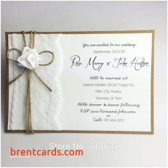 Wedding  With Rsvp And Reception Cards Wording For Ac Modation Cards For Wedding