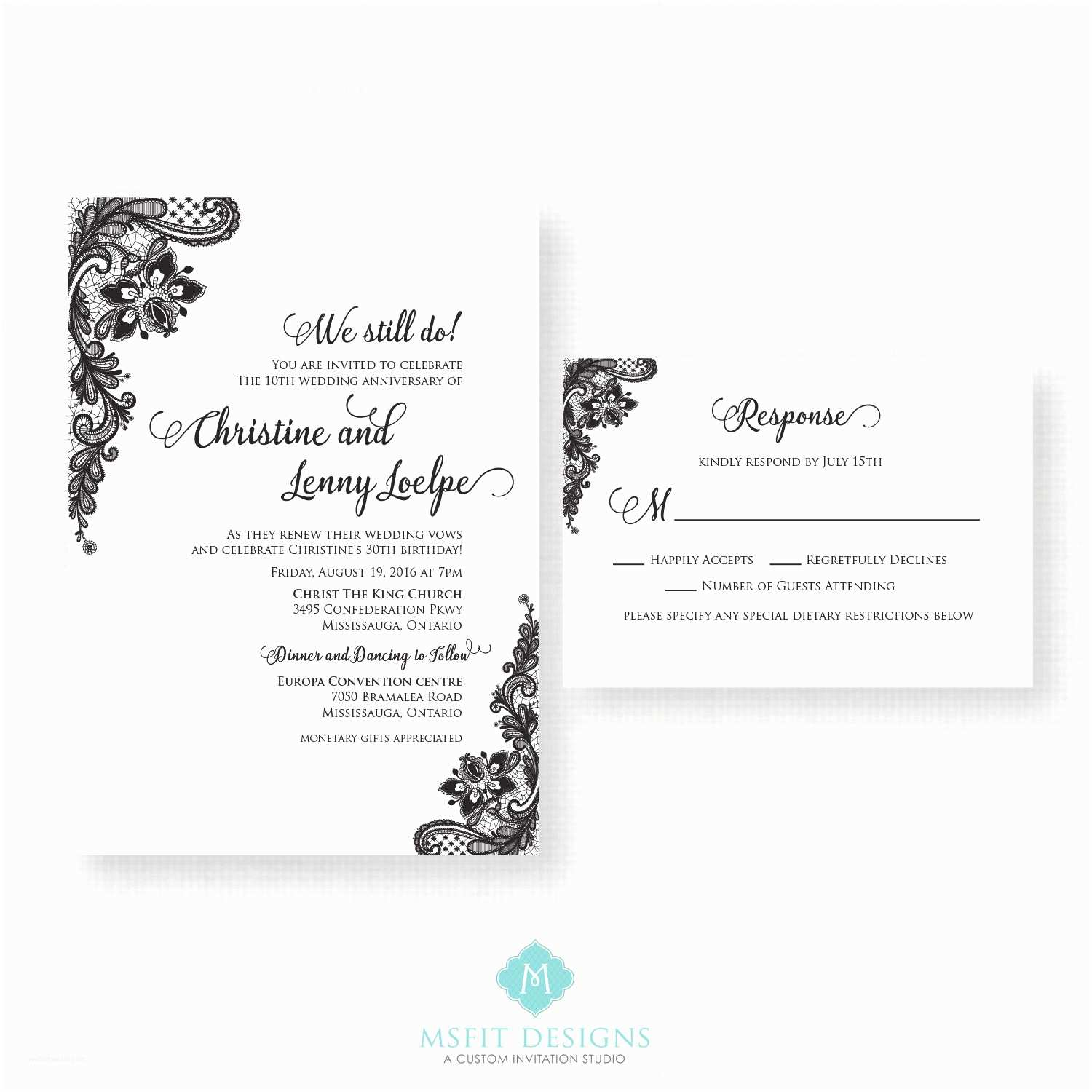 Wedding Invitations with Rsvp Cards Included 30 Fresh Rsvp Wedding Cards Wedding Idea