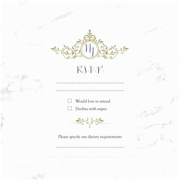 Wedding Invitations with Rsvp Cards Included Wedding Invitations with Rsvp Cards Included Uk Awesome