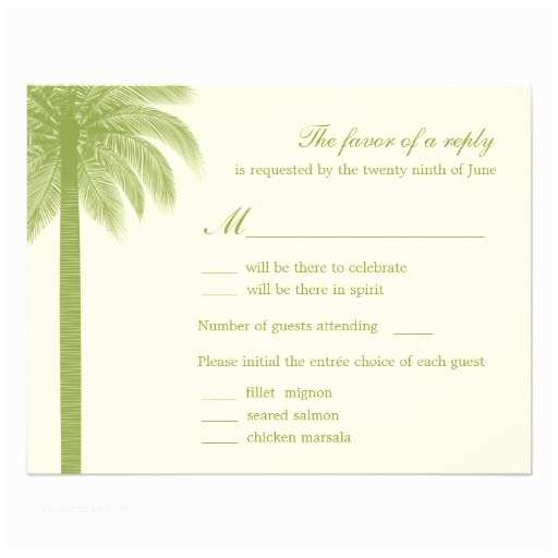 Wedding Invitations with Rsvp Postcard Wedding Invitation Rsvp Response Matik for