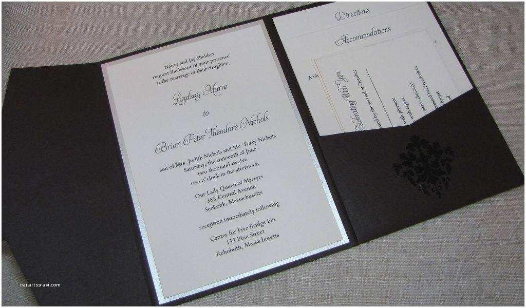 Wedding Invitations with Rsvp Wedding Invitations with Rsvp – Gangcraft