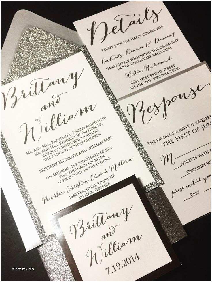 Wedding Invitations Wording Best 25 Wedding Invitation Wording Ideas On Pinterest