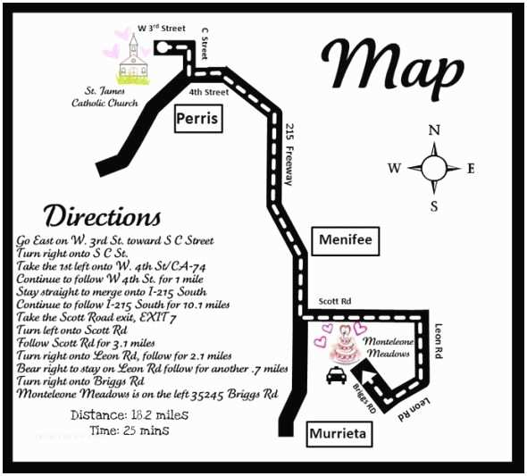 Wedding Invite Directions Template Kandace S Blog if Thai Celebrities Were to Transform Into